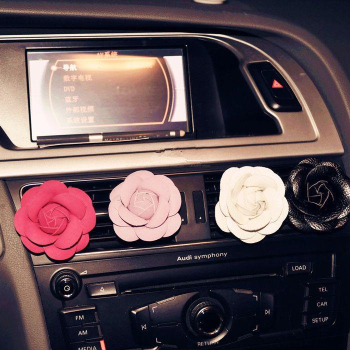 Cute Car Accessories Interior Diy - Best Diy (Do It Your Self)